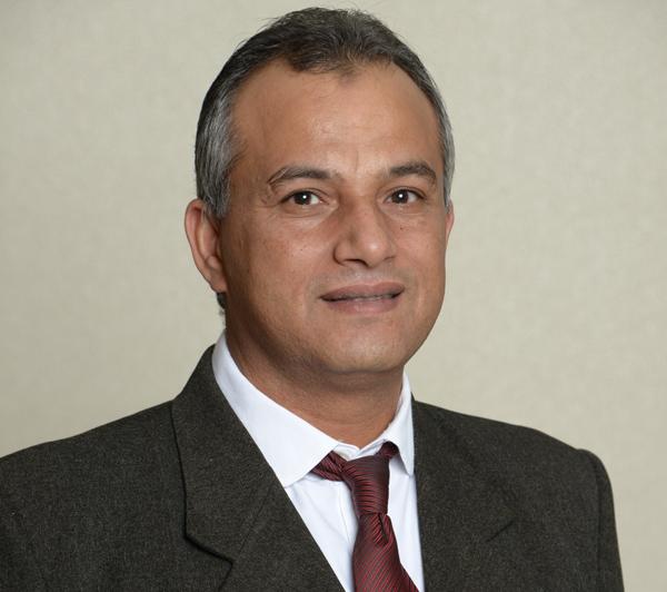 Picture of سمير سعد أبو بكر