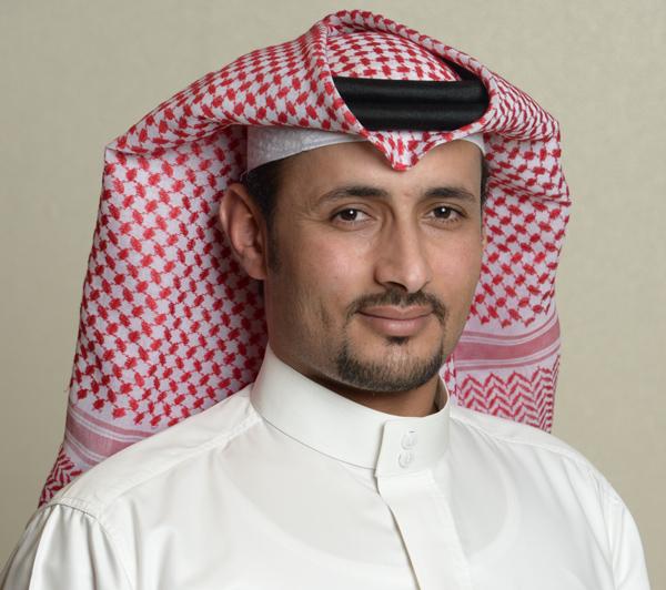 Picture of محمد المريسي