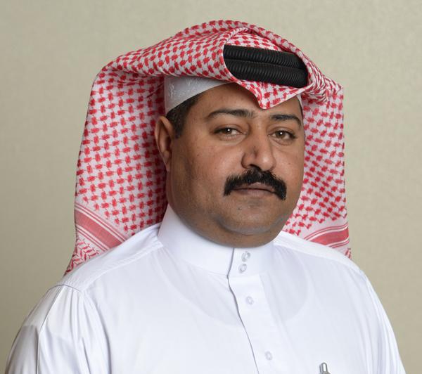 Picture of عبدالسلام الشمري