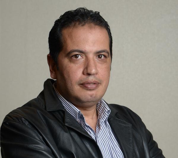 Picture of سامح البطل