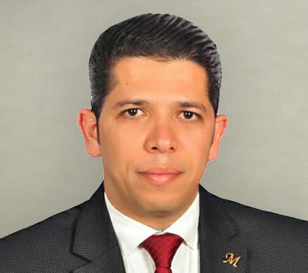 Picture of محمد طلعت أبوعزيز