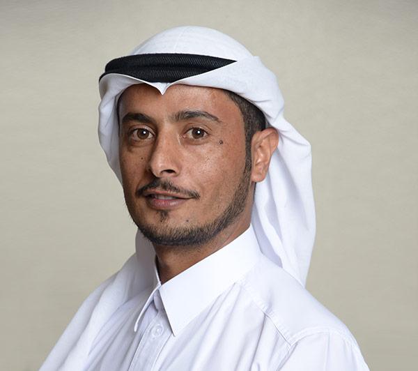 Picture of ماجد الضالعي