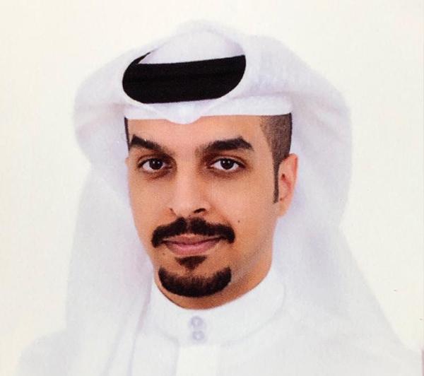 Picture of معاذ عبدالحفيظ الفقيه